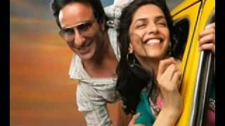 Download Yeh Dooriyan [Mohit Chauhan] Remix by DJ Sahil Joshi feat.Dj Rmx from Love Aaj Kal MP3 song and Music Video