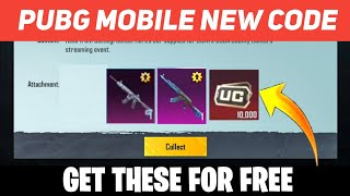 How to get free internet in telenor videos / InfiniTube