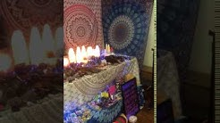 Riverhead Craft Market - Earth And Soul Limited. Nz psychics/clairvoyants.