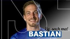 Ey, sach ma! | Bastian Oczipka | FC Schalke 04