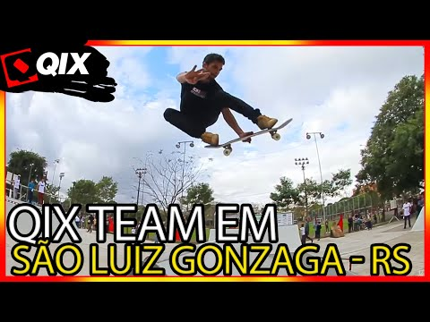 Whores Sao Luiz Gonzaga