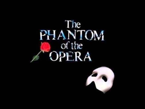 ❤ best free movie websites no download the phantom of the opera.