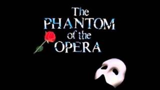Phantom Of The Opera: London Preview, 09.26.1986 [Full Show]