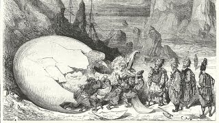 Great Myths and Legends: The Arabian Nights: Medieval Fantasy and Modern Forgery