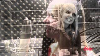 Charlotte Kosc - Be My Valentine - Official Video Thumbnail