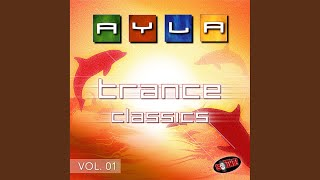Ayla (DJ Taucher Radio Edit)