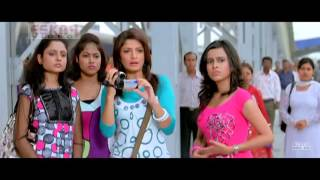Fighter (JEET ) Bangla Movie HD (2011).