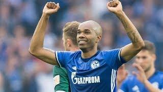 Schalke 04 - borussia dortmund 2:0 (analyse)