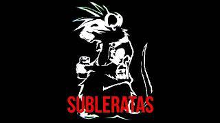 Subleratas - Delirium Tremens.