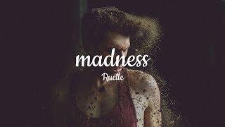 Baixar ruelle - madness [tradução/legendado]