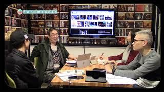http://www.farumradio.com/filmreading/filmreading_ep208 主持:紀陶...