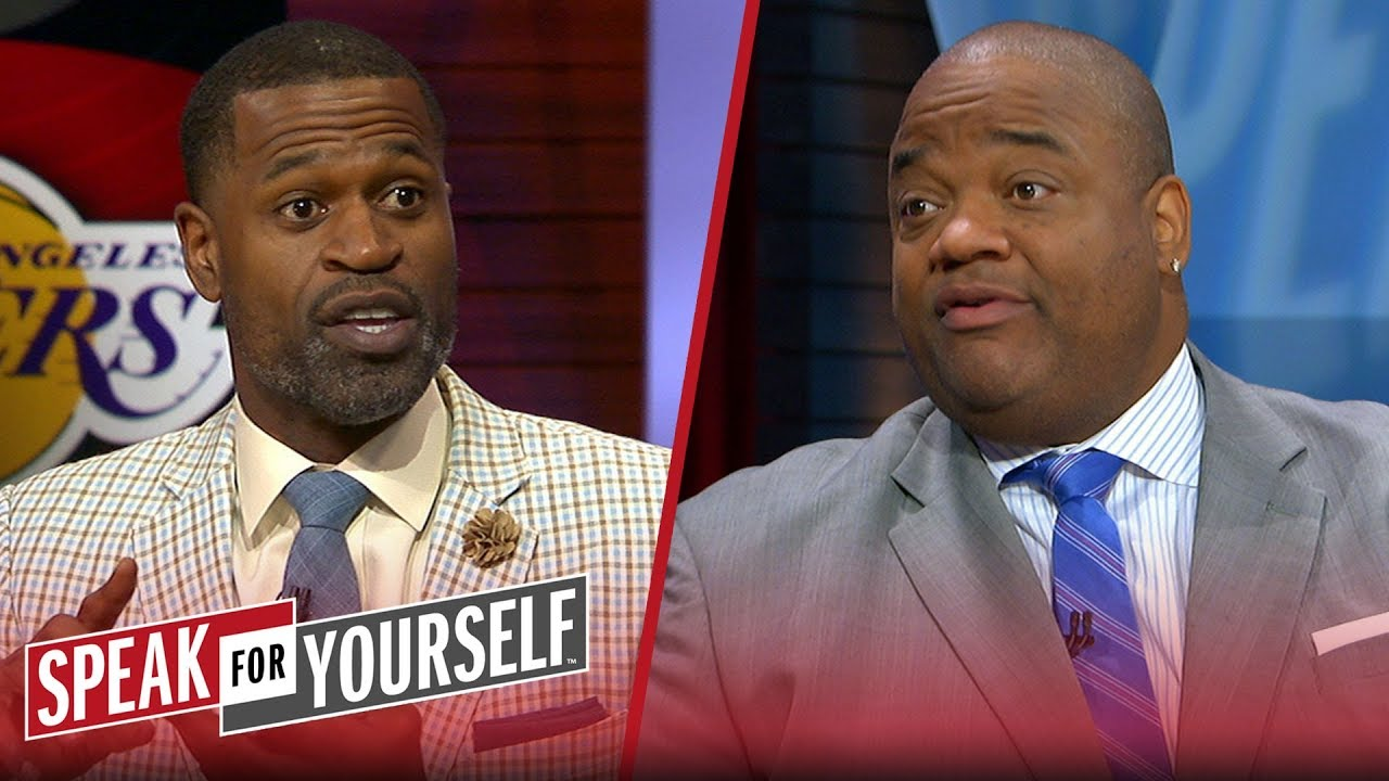 stephen-jackson-talks-lebron-s-influence-on-today-s-culture-nba-speak-for-yourself