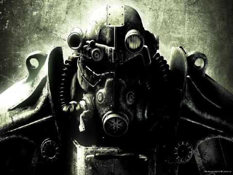 how to get braim fallout 4
