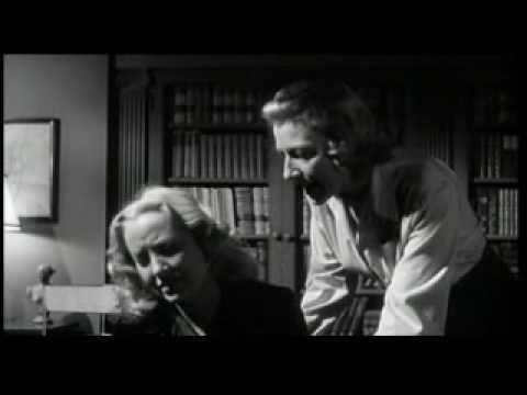 """Savage Beating """"Women's Prison"""" (1955)"""
