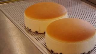 ー 名古屋 ケーキ くろ り おじさん チーズ