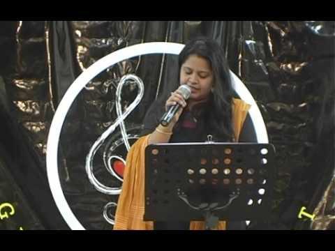 Pujisalende Hoogala Tande - Poorvi Pagad