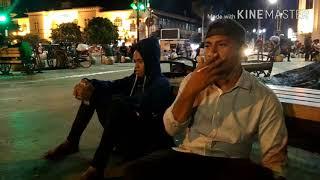 Lagu Daerah Ende Lio Terbaru 2018 Kembe No Koka