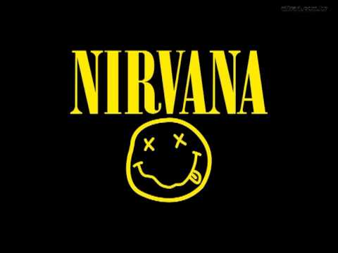 Nirvana Rare unreleased Song The Mirror Stage