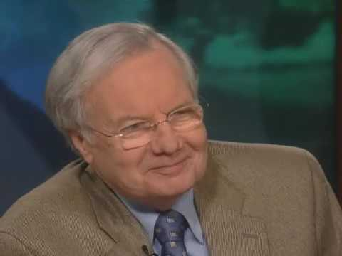 Jon Stewart and Bill Moyers - NOW with Bill Moyers, 2004 - PBS