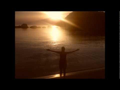 Chickenfoot 3 - Come Closer Lyrics - YouTube