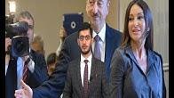"""Xəbər var: """"İlham Əliyev Prezidentlik dönəminin son aylarını yaşayır"""" (28.11.2019)"""