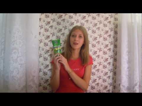 Кетонал (таблетки, мазь, крем, уколы, свечи) – инструкция