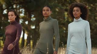 Knitwear AW21 | Womenswear | Woolworths SA