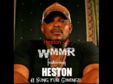 Heston - If