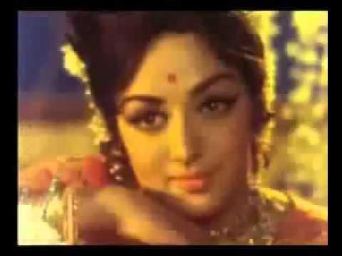 Sajna Morey  Sajna, Sun Kya Kahe Kangna ...  ABHINETRI - 1970 ... Lata M. ... LP ...  Majrooh.
