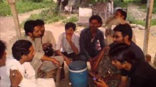 Download O Re Piya Atif Aslam MP3 song and Music Video