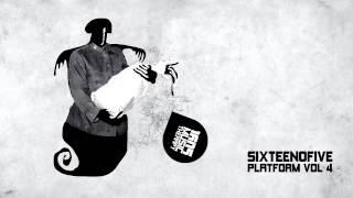 Diego Quintero - Funky People (Original Mix) [1605]