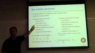 Satellite Communications - Lecture 3