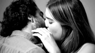 FIRST KISS 720p Thumbnail