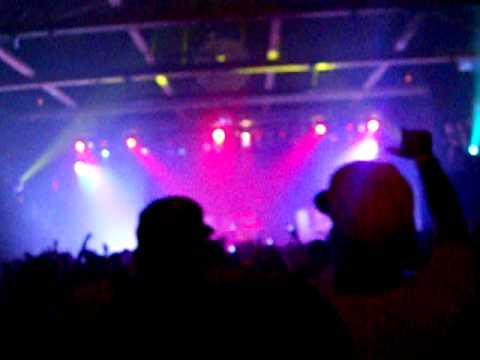 @RealWizKhalifa performing live at The Music Farm in Charleston, Sc (diptnyc.com)