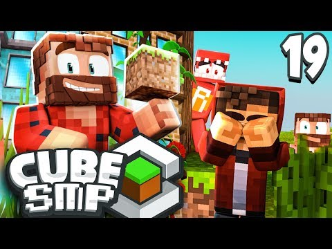 """THE BEST HIDE & SEEK GAME EVER"" 