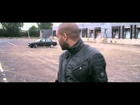 Sway ft Kano  Still Speedin Remix  OUT NOW!!!!