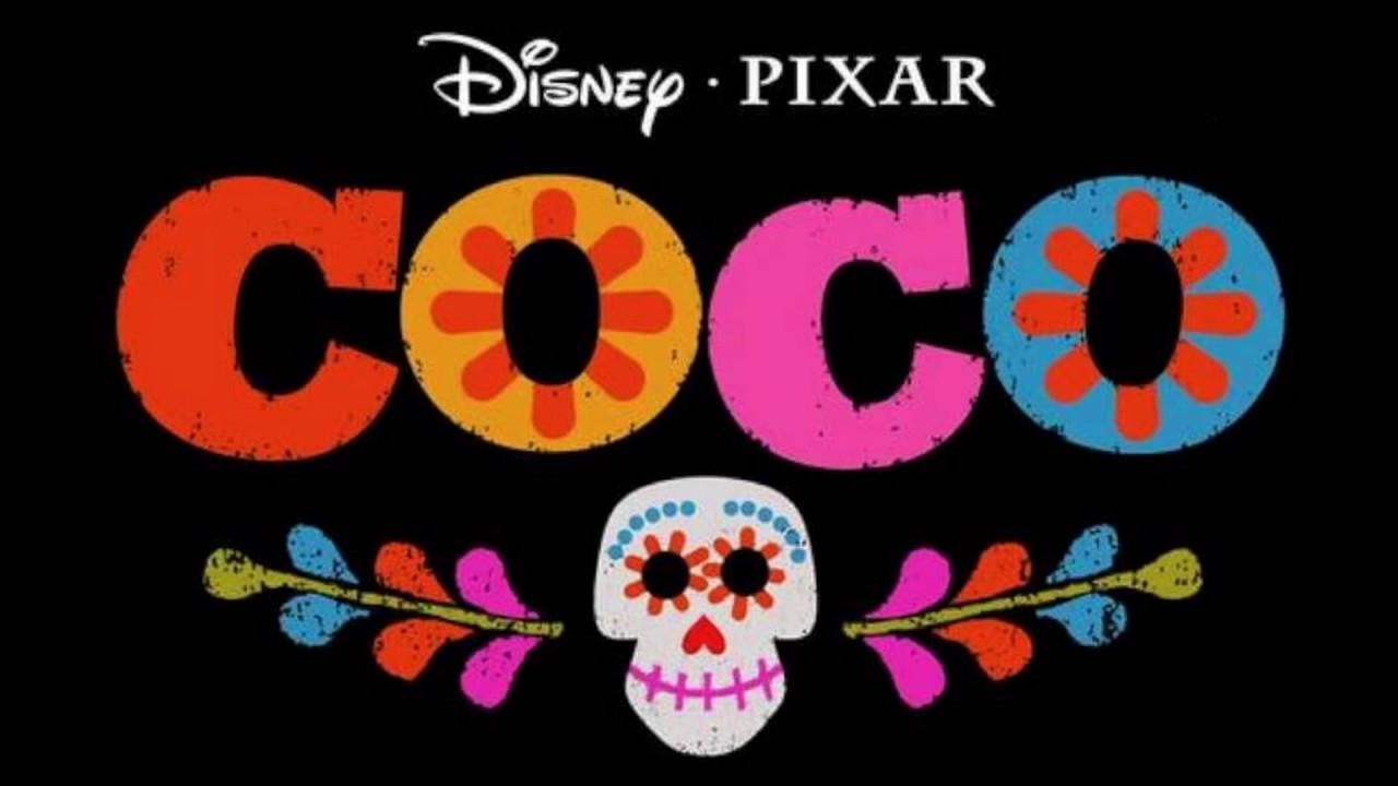 Soundtrack pixar 39 s coco theme song 2017 musique film for Imagenes de coco