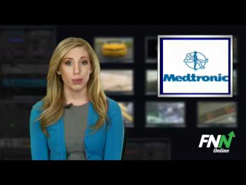 Medtronic completes acquisition of Ardian