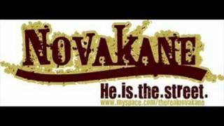 """NOVAKANE FT LIL WAYNE """"SHAWTY SAID"""""""