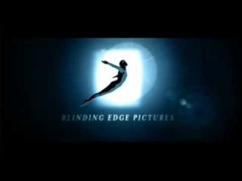 BLINDING EDGE. 0.wmv