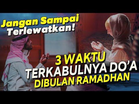 jangan-sampai-terlewatkan..!-3-waktu-terkabulnya-do'a-di-bulan-ramadhan