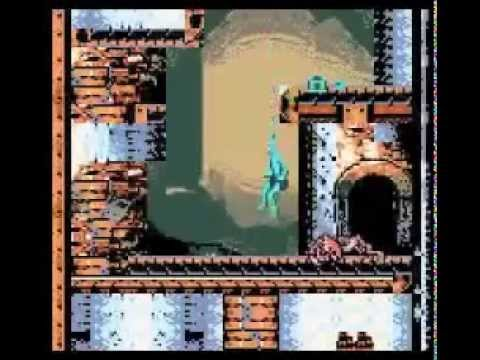 Oddworld Adventures 2 Playthrough Part 4 (SoulStorm Brewery: Room 3 & Main Hub)