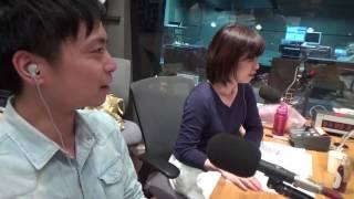 ABCラジオ 毎週土曜日よる6時~放送 「橋詰優子の『劇場に行こう!』」...