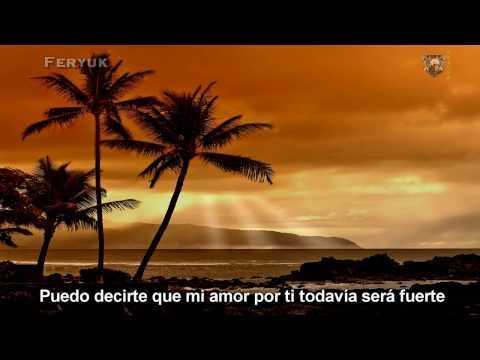 The Boys Of Summer - The Ataris - Español