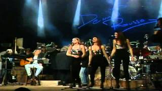 Download Demis Roussos , Lovely Lady Of Arcadia Mp3 and Videos