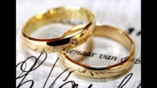 oracion contra la infidelidad en el matrimonio
