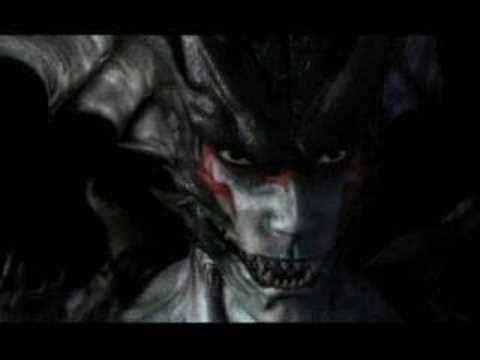 devilman movie - photo #36