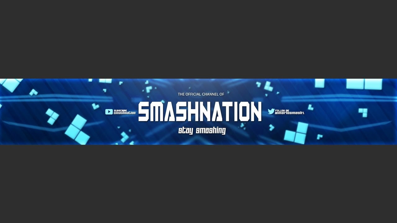 Smash Nation Live Stream Youtube