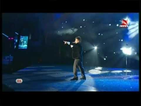 01 Lawrence Gray - In Your Eyes - Final - Malta Eu...