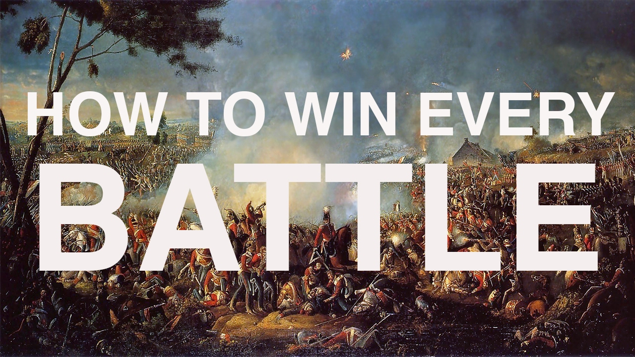 Sun Tzu   The Art of War Explained In 5 Minutes   YouTube Sun Tzu   The Art of War Explained In 5 Minutes